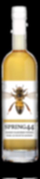 Honey White Cap Edit.png