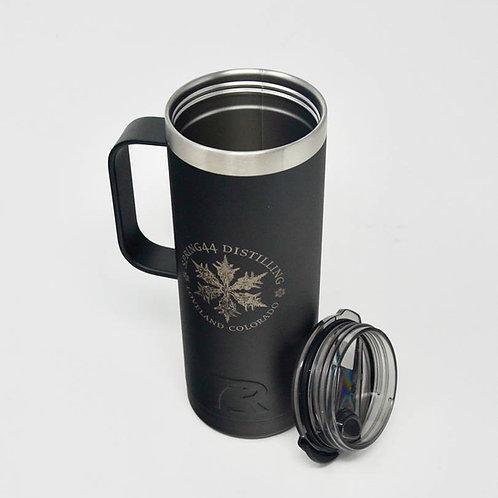 Spring44 Travel Mug