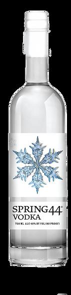 Vodka White Cap Edit.png