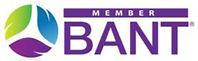 BANT-member-logo-300x138_edited.jpg