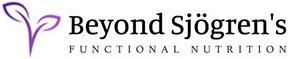 Beyond Sjogren's Logo