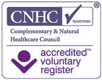 CNHC-AVR-Quality-Mark.jpg