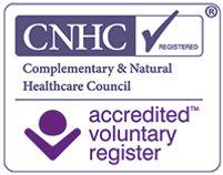 CNHC-AVR-Quality-Mark.jpg