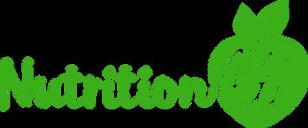 green logo 1.png