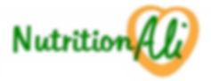 nutritionali-logo.jpg