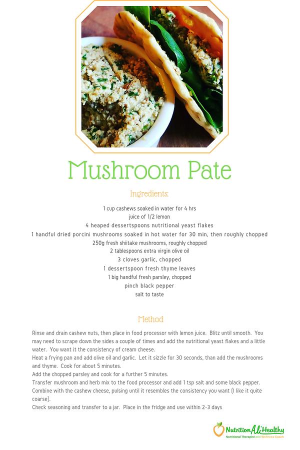 mushroom pate recipe.png