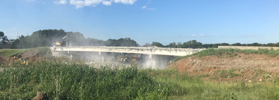 2020-08-01_PIC_I-70-Bridge-Demo5.JPG