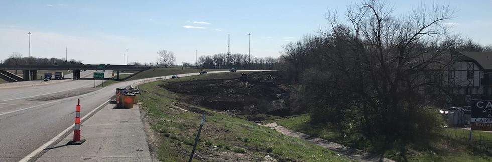 2020-03-31_PIC_RampB-Wall1-Excavation1.J