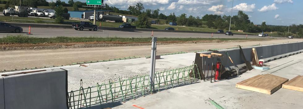 2020-07-22_PIC_EB-Truck-Barrier1.JPG