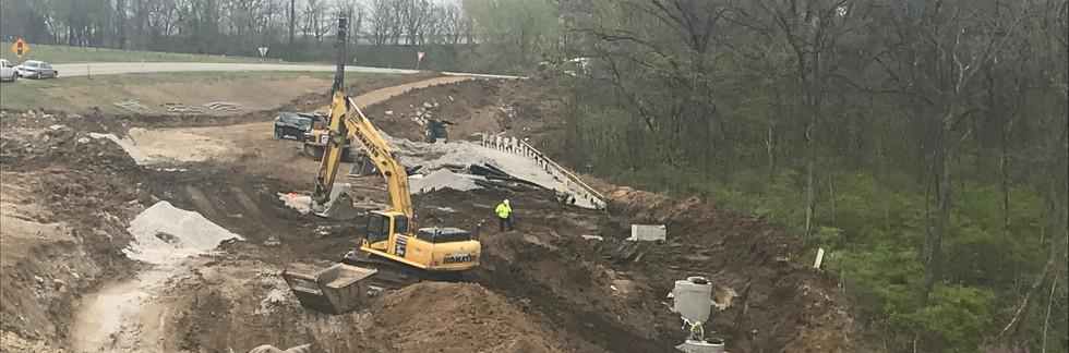 2020-04-22_WB I-70 to SB Turner Ramp Grading.JPG