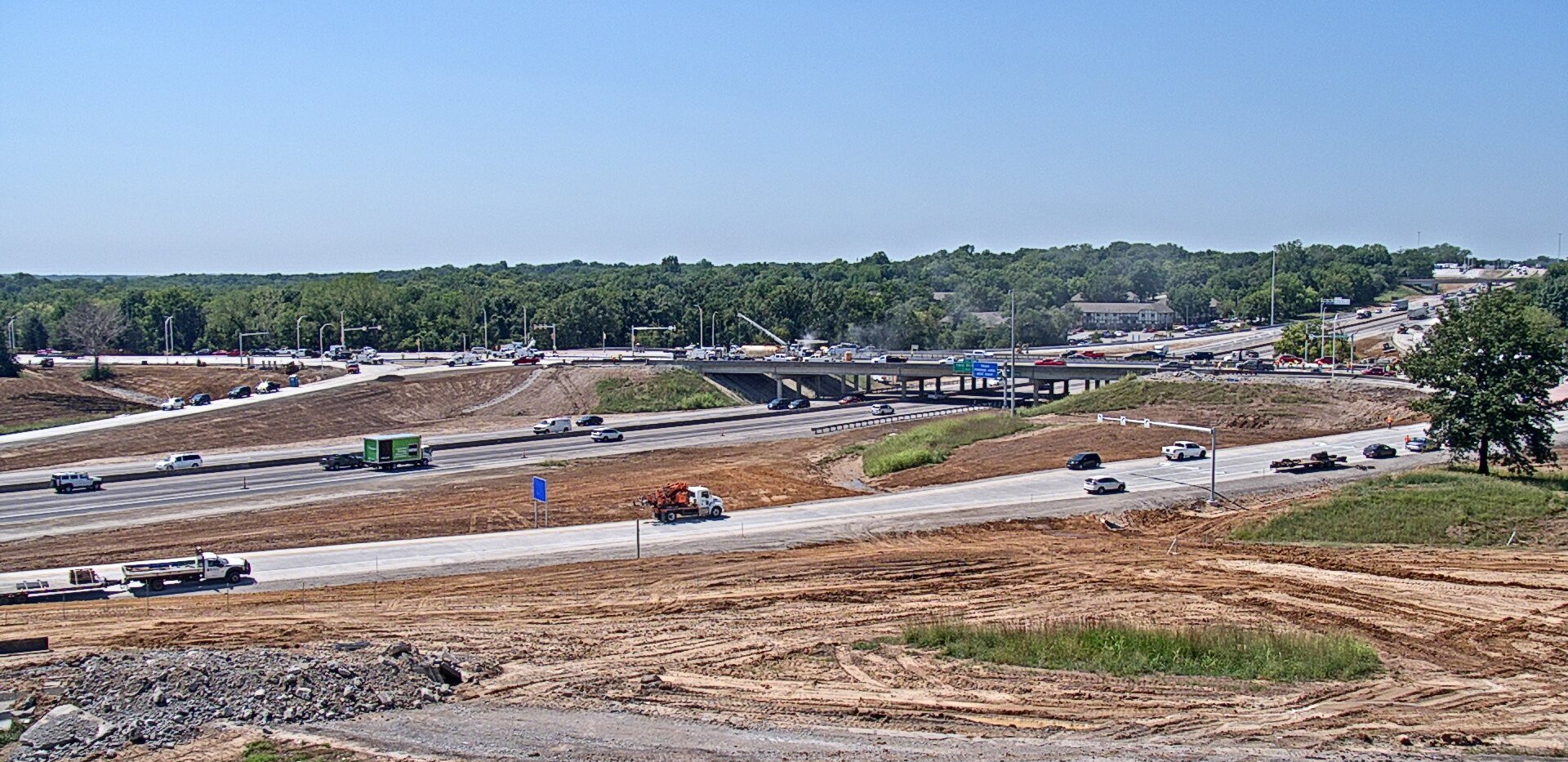 2020.09.04 Turner Construction.jpg