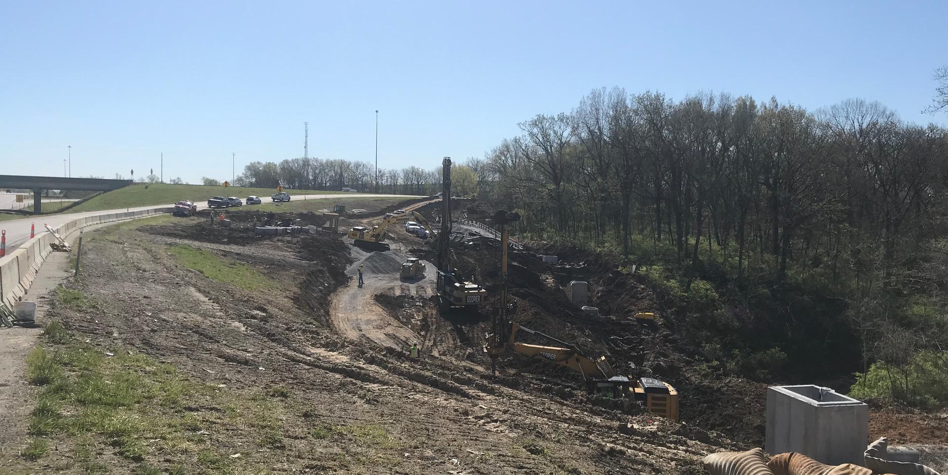 2020-04-21_WB I-70 to SB Turner Ramp grading.JPG