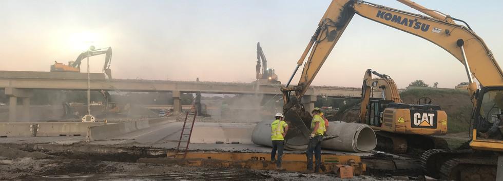 2020-08-01_PIC_I-70-Pipe-Xing-Bridge-Dem