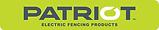 Patriot Tru Test Fence Charger Energizer