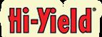 hi-yield hy