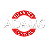 Farnam Adams Flea Control
