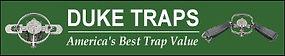Duke Animal Traps