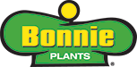 Bonnie Plants Vegetables Tomato