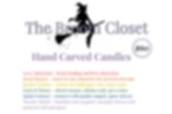 candle menu 2019.png