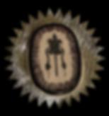 MTT logo.png