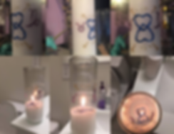 custom candles website.png