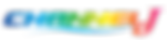 channel-j_trans.png