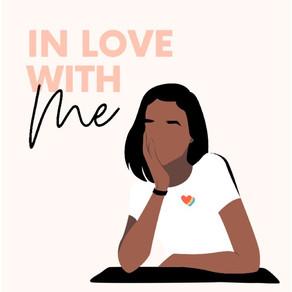 10 Powerful #SelfLove Mantras