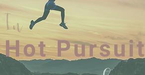 Hot Pursuit