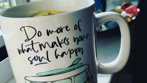 Good Morn-Tea!