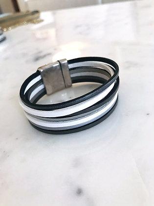 Lacy Bracelet