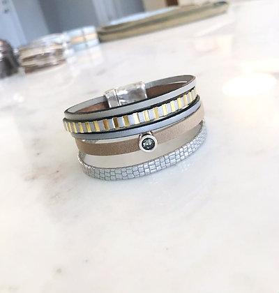 Leeza Bracelet