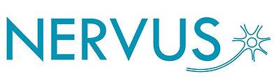 Nervus Logo 4.jpg