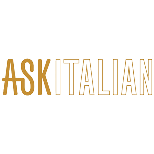 Ask Italian - 3 Course Meal