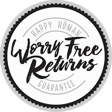 worry-free-returns.png