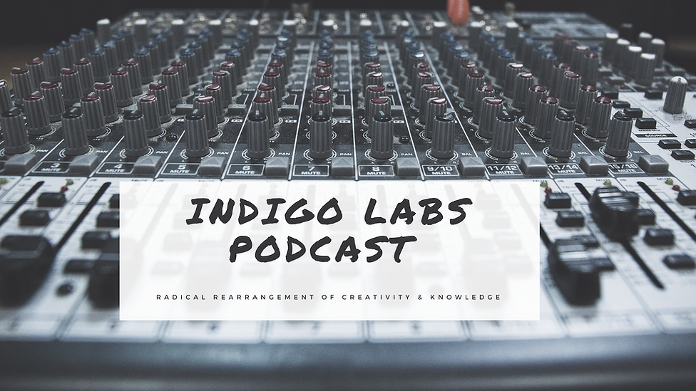 Indigo labs podcast (2).png