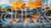 ATX HDR Zoom-M.jpg