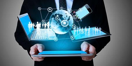 marketing-digital-myciber.jpg
