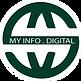 LOGO MYINFO.png