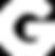 google-g-logo-white-png-free-design-temp