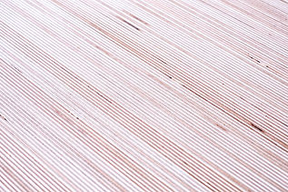 Diagonal%20Lines_edited.jpg