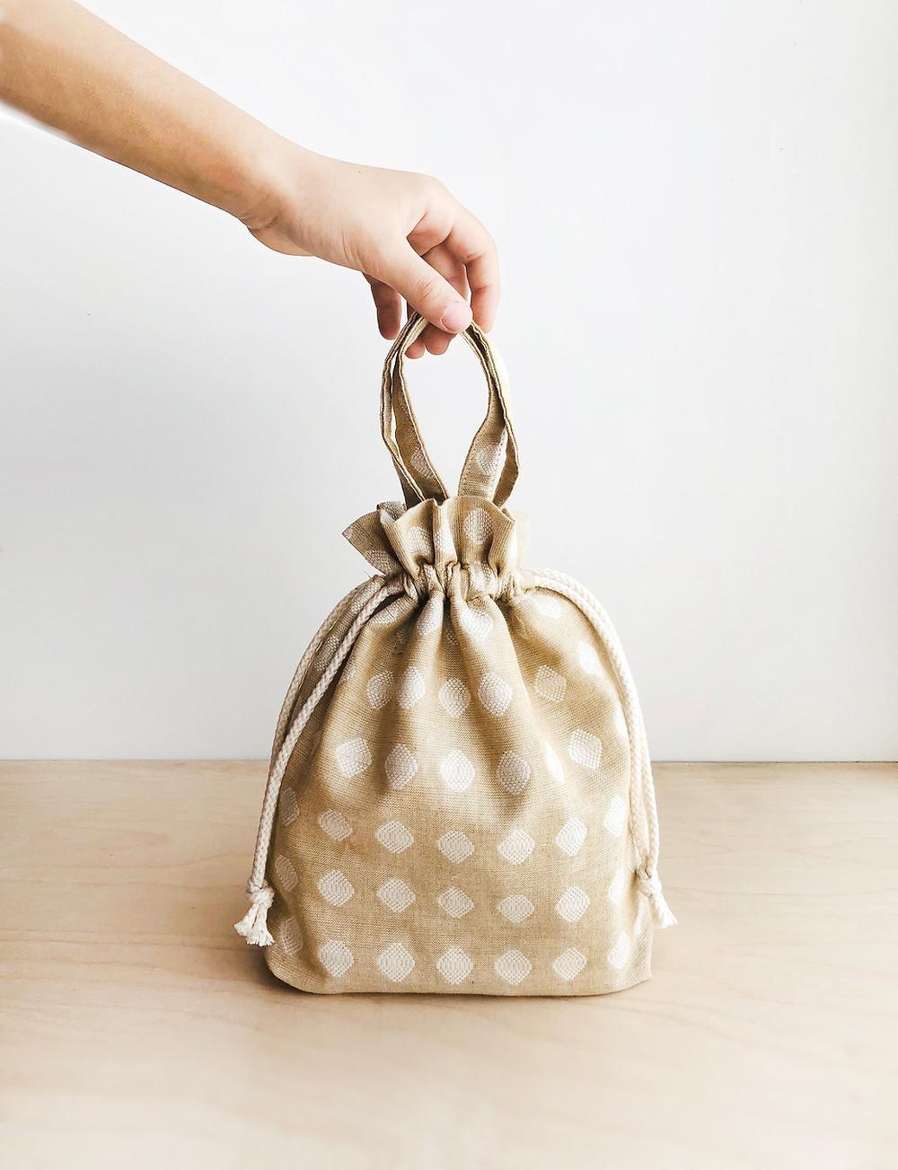Kiko Drawstring Bag_5