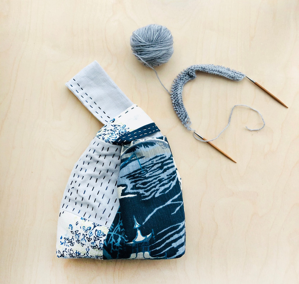 Knot Bag_hand stitched.jpg