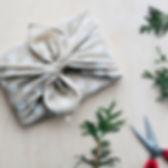 fabric gift wrap_indigobird_02.jpg