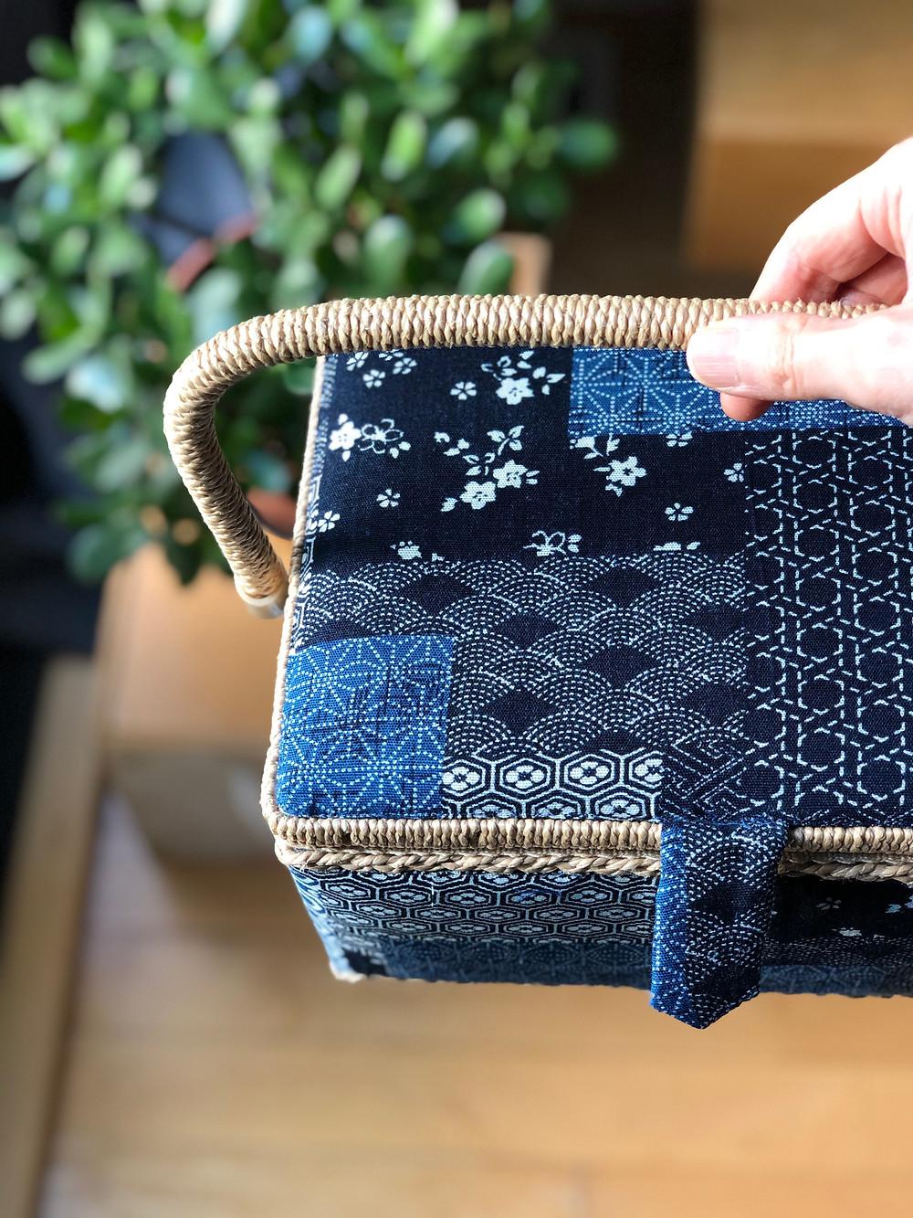 Sewing Box_1_indigobird