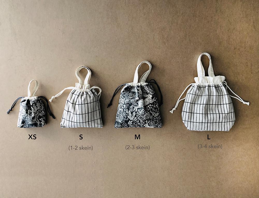 Kiko Drawstring bag_3