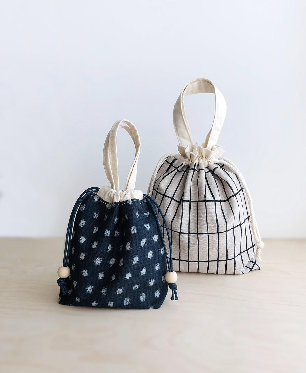 Kiko Drawstring Bag_4