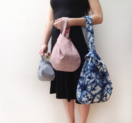 Knot Bag _ 3 sizes.jpg
