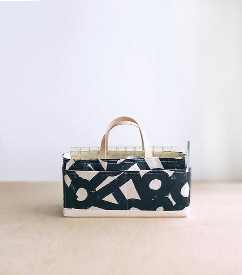 Gus Tool Bag - PDF pattern