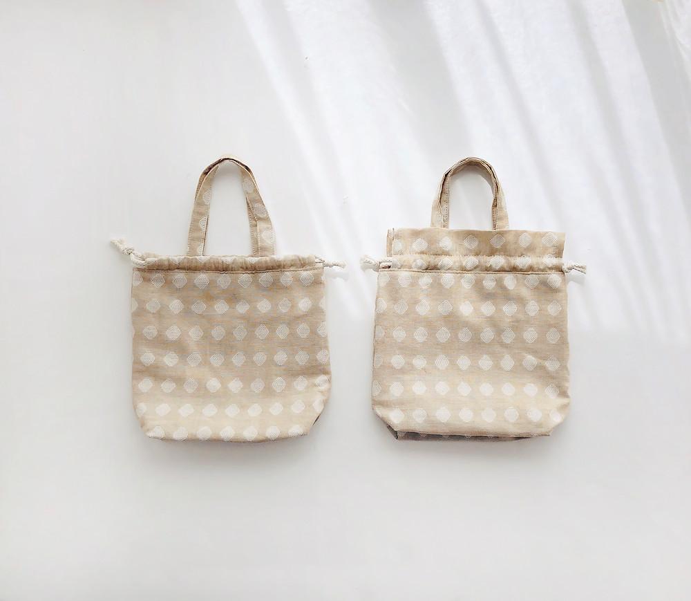 Kiko Drawstring Bag _6