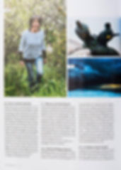 Bretagne_magazine-Carine_Parant-Guide_lo